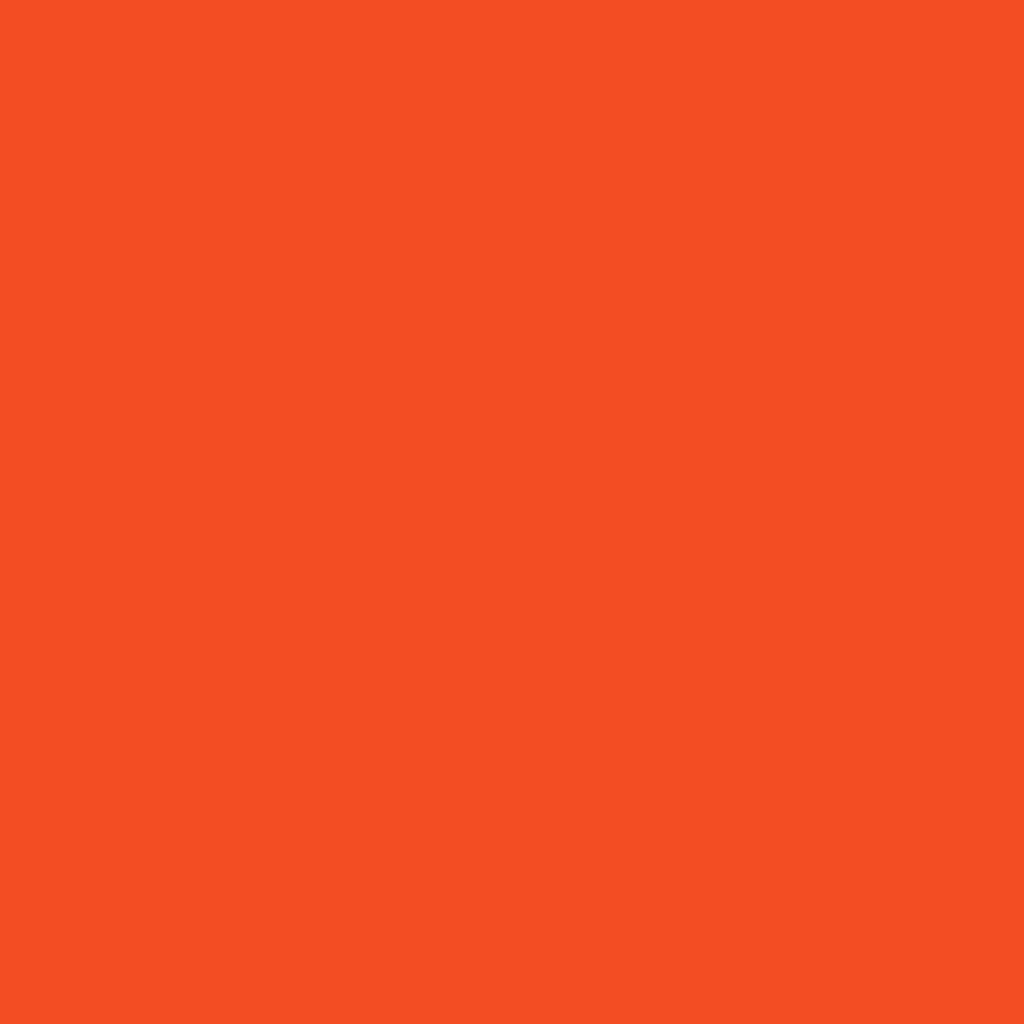 Obrázok používateľa admin